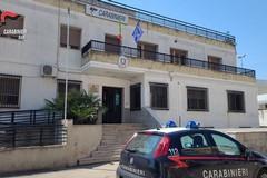 Trasferta a Bitonto per comprare droga: nei guai un 50enne di Matera