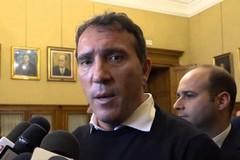 Bancarotta fraudolenta: indagato ragioniere di Bitonto