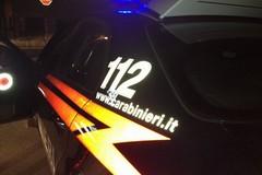 Rubano capi d'abbigliamento ad Andria: arrestate due bitontine