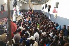 «Disumano spostare i migranti del centro di accoglienza di Bitonto a Palese»