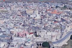 Bitonto come un museo a cielo aperto per i turisti col progetto OCTaNe