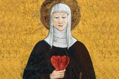 Domani a Bitonto la mistica Chiara da Montefalco protagonista al Torrione Angioino