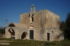 Lo strano destino della Chiesa dell'Annunziata: contesa tra Bitonto e Bari ma a rischio degrado