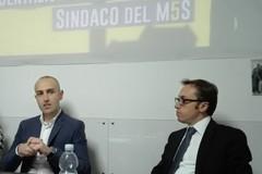 Parlamentarie 5 Stelle: Cariello escluso per aver difeso l'extravergine italiano