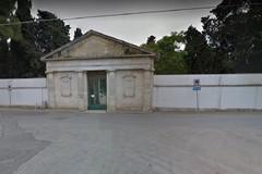 Domenica 11 novembre Bitonto commemora i caduti in guerra