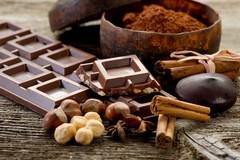 Dal 25 al 27 gennaio a Bitonto la Fiera del cioccolato artigianale