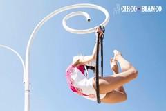 Sabato a Miragica grandi emozioni con la Notte Bianca del Circo e lo stunt show