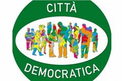 Città Democratica sulla via del suo secondo congresso