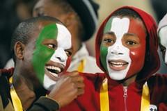 Bitonto conferisce la cittadinanza simbolica ai minori stranieri nati in Italia