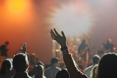 A Bitonto il Festival Internazionale della Musica Cristiana