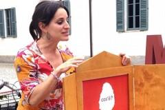 Sepulveda e Calvino in scena a domicilio il 9 aprile per il servizio di teatro delivery
