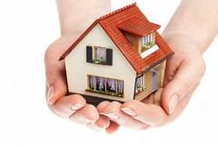 Assegnazione case popolari a Bitonto: c'è tempo fino al 14 luglio
