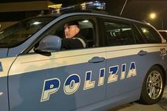 Ladri in trasferta per rubare un'auto a Bari: denunciati due bitontini