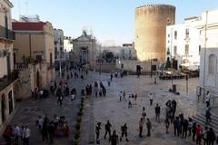 Oggi ultimo giorno di Cortili Aperti: Bitonto capitale delle dimore storiche