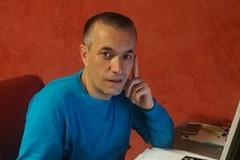 Cosimo Bonasia è il nuovo assessore a Verde, Trasporti e Polizia Locale di Bitonto