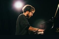 Il nuovo fenomeno del web è di Mariotto: il pianista Costantino Carrara si racconta a BitontoViva