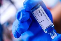 Oltre 70mila dosi di vaccino somministrate a cittadini di Bitonto