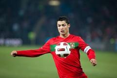 Cristiano Ronaldo investe in Puglia: nel 2019 il primo Hotel CR7