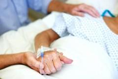 Fine vita e cure palliative: domani giornata di approfondimento all'Università di Bari organizzata dall'Hospice Aurelio Marena