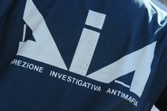 «La criminalità di Bitonto esprime una situazione emergenziale»