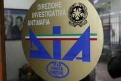 Relazione Dia, ecco come la mafia diventerà forte grazie al Coronavirus