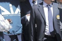 Le lotte fra i Conte e i Cipriano all'ombra del potere di Bitonto