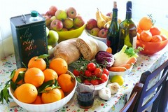 Italia Olivicola protagonista a Londra per la Settimana della Cucina Italiana nel Mondo