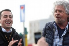 Elezioni Puglia: trionfo 5 Stelle. Tiene solo il centrodestra. Tonfo Pd