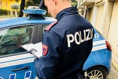 Ruba gasolio da un autocarro: pregiudicato bitontino arrestato a Bari