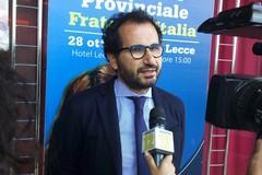 Duplice sparatoria, Fratelli d'Italia: «Intervenga l'Esercito»
