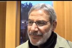 Processo concorso Asl di Taranto: assolto l'ex dg bitontino Colasanto