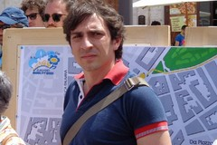 Domenico Nacci candidato ufficialmente alle regionali