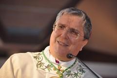 Laurea Honoris Causa al vescovo Francesco Savino