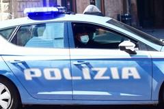 In giro con 5 dosi di cocaina, denunciato un bitontino residente a Bari
