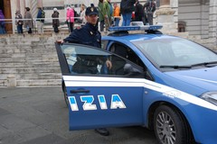 Accoltella un conoscente al culmine di una lite: arrestato un 43enne