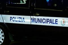 Non si ferma all'alt e fugge: 40enne di Bitonto inseguito da Bari a Molfetta