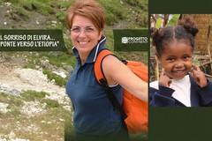 Tra memoria e solidarietà: un ponte verso l'Etiopia nel nome di Elvira Scaraggi