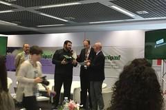 VIDEO – Nel ristorante bitontino Il Patriarca la miglior carta degli oli d'Italia secondo il Ministero