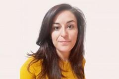 Claudia Calabria è la nuova direttrice della Galleria Devanna