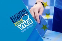 Affluenza definitiva: a Bitonto ha votato il 44,88%