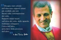 La Fondazione Opera Santi Medici compie 25 anni: oggi un incontro nel segno di don Tonino Bello