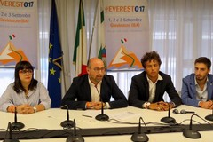 Con Everest dal 1 al 3 settembre i giovani di Forza Italia discutono di politica