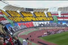 Fallimento Bari Calcio, Damascelli: «Risvolti occupazionali pesanti»