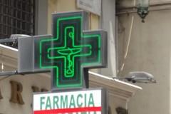 Psi, Verdi e Riformisti: «Farmacie aperte nei weekend»