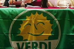 La Federazione dei Verdi di Bitonto aderisce al Pd