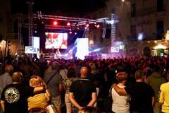 Numeri da record per la IV edizione dell'Asso Dj Festival a Bitonto