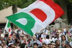 Dal 21 al 23 settembre a Bitonto torna la Festa de L'Unità