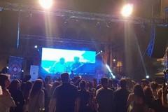 Approvata la graduatoria dei Festival a Bitonto, finanziati con oltre 200mila euro