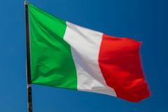 L'Italia si gioca il primo posto nel girone: Bitonto ci crede