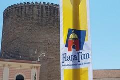 """Venerdì parte """"FlataTùm"""" il Festival bandistico di Bitonto: ecco il programma completo"""